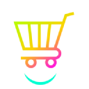 FindShop - Find & write reviews for e-commerce and online companies Logo