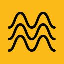 Find Song Tempo logo icon