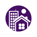 Find Thai Property logo icon
