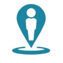 Masters Inc logo