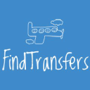 FindTransfers Ltd - Send cold emails to FindTransfers Ltd