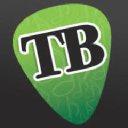 Tribute Band Directory logo