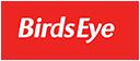 Findus logo icon