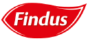 Findus logo icon