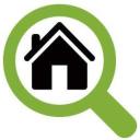 Findwell logo icon