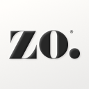 Find Your Zo logo icon