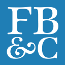 Fine Books Magazine logo icon