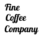 Read Fine Coffee Reviews