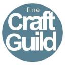 · Fine Craft Guild logo icon