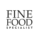 Read Fine Food Specialist Reviews