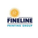 Fineline Printing Group