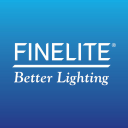 Finelite Company Logo