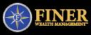 Finer Wealth - Send cold emails to Finer Wealth