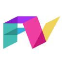 Finer Vision - Send cold emails to Finer Vision