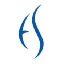 FinestShops logo