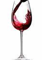 Fine Wine House logo icon