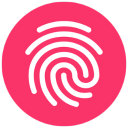 Fingerprint For Success