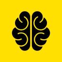Fingerspitz logo icon