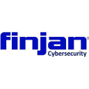 Finjan Holdings, Inc. - Send cold emails to Finjan Holdings, Inc.