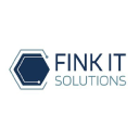 Fink IT-Solutions on Elioplus