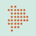 Finland Technology Solutions on Elioplus