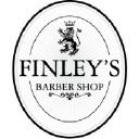 finleysformen.com logo icon