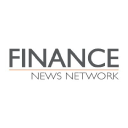 Finance News Network logo icon