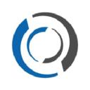 Finnovating logo icon