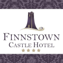 Finnstown Castle Hotel logo icon