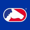 Oy Finn Tack Ltd logo icon
