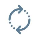 FINSYNC logo