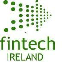 Fintech Ireland logo icon