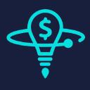 Mkb Fintechlab logo icon
