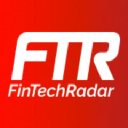 Fin Tech Radar logo icon