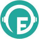 Fintru X logo icon