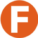 Finxact logo icon