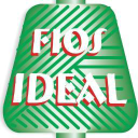 Fios Ideal - Send cold emails to Fios Ideal