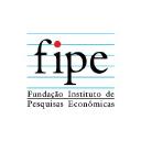 Fipe logo icon