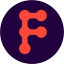 Fipp logo icon