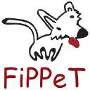 FiPPeT on Elioplus