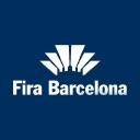 Fira De Barcelona logo icon