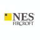 Fircroft logo icon