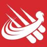Fire & Rain logo