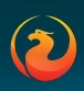 Firebird Sql logo icon