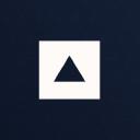 Fireblocks, Inc. logo