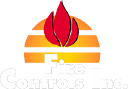 Fire Controls Logo