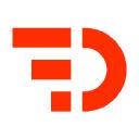 Logo FireDome