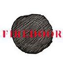Firedoor logo icon