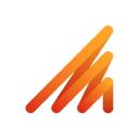 Firedrop logo icon