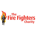 Fire Fighters logo icon
